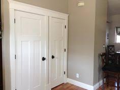 jeld wen interior doors home depot jeld wen 32 in x 80 in molded smooth 3 panel craftsman primed