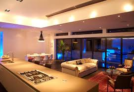 interior spotlights home interior lighting ideas breathingdeeply