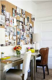 385 best the home office images on pinterest workshop home and