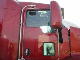 kenworth t660 trucks for sale 2010 kenworth t660 tpi
