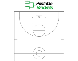 basketball court template 28 images free basketball court