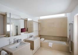 villa marvelous villa bianca design interior with minimalist
