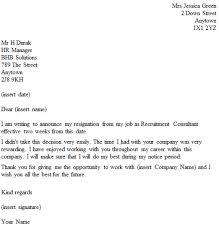 behavioral specialist consultant cover letter