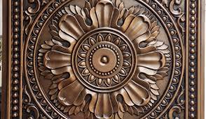 decorative ceiling tiles decorative ceiling tiles home depot