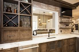 open kitchen cabinet design ideas transitions kitchens and baths kitchen design ideas open