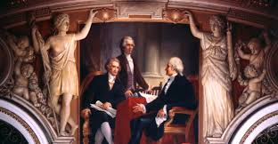 Washington Secretary Of State Legacy by What We Can Learn From Jefferson Hamilton Debate On National Bank