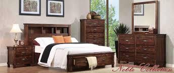 Discounted Bedroom Sets Casa Torres Muebleria En Dallas Furniture Discount Store