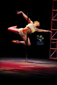 212 best pole practice images on pinterest dance fitness pole