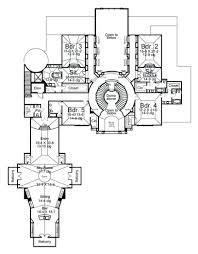 luxury floor plans luxury floor plans stanford house villa rental in barbados
