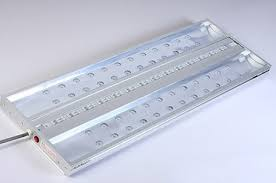Aquarium Led Lighting Fixtures Key K3 Led Lights Aqua Wholesale Pumps Filters Chillers For
