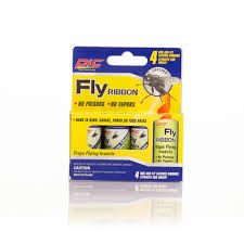 fly ribbon pic corporation flying insect products fly traps