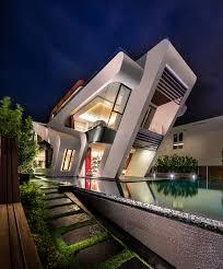 Modern Home Design Winnipeg