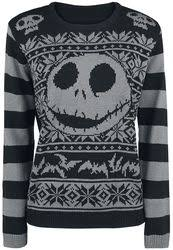 the nightmare before fan merch clothing emp