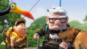 animated film preview ditch u0027em video disney pixar cg explorer