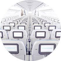 Economy Comfort Class Economy Class And Economy Comfort On Intercontinental Flights