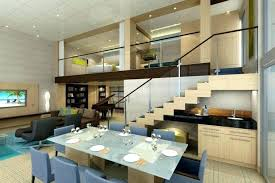 kitchen and living room design ideas open space living room ideas small open plan living room ideas