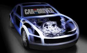 subaru rwd subaru teases rwd boxer powered sports coupe u0026ndash news u0026ndash