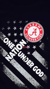 Alabama Yard Flag 500 Best Alabama Football Images On Pinterest Alabama Crimson