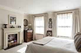 Bedroom Design Software Bedroom Design Cabinet Ofor Me