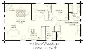2 bedroom log cabin plans 2 bedroom log home plans log cabin house plan 2 bedroom 2 bath log