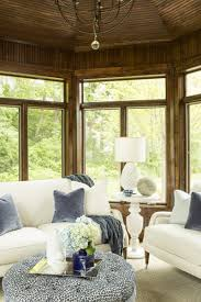 classic interior design makes your home timeless but fresh