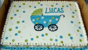 baby carriage cake baby carriage cake in buttercream cake by nancy s fancy s cakes