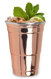 best 25 mule cup ideas on pinterest moscow mule cups basil