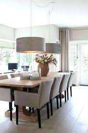 apartment dining room overwhelming booths home dining room suited for your apartment