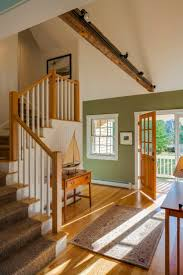 100 new england style homes interiors design in depth
