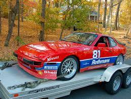 porsche 944 rally car ninjacoco u0027s 944th post page 1 u2014 bench racing u2014 the 24 hours of