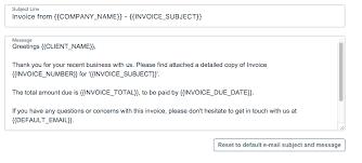 quickbooks default invoice template denryoku info