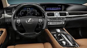 lexus car center penang af hyundai genesis launched