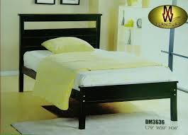 Best Online Furniture Stores India Modern Life Furniture