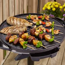 Backyard Grills Reviews by George Foreman 240