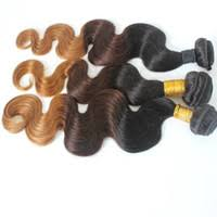 ombre human braiding hair wholesale ombre human braiding hair buy cheap ombre human