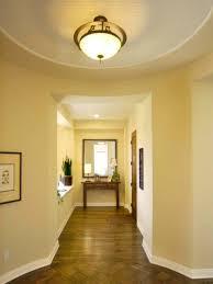 front entrance lighting ideas hallway foyer lighting showroom in boston ma lucia lighting entryway
