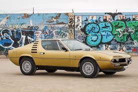 alfa romeo montreal engine 1970 alfa romeo montreal gallery alfa romeo supercars net