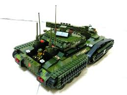lego army tank lego transform tank u0027fake u0027 3 4 by sos101 on deviantart