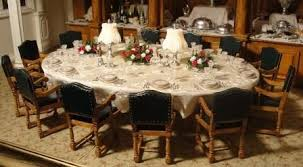 Titanic 1st Class Dining Room Rms Titanic State Rooms In Miniature Edwardian Projects Dolls