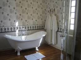 chambre hote courseulles sur mer chambres d hôtes château françois d ô chambres d hôtes courseulles
