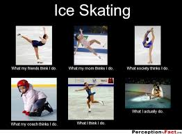 Skating Memes - memes about ice skating about best of the funny meme