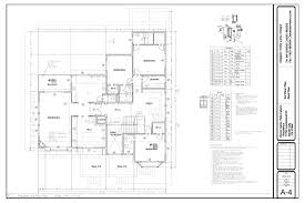 11747 laurelwood beyond real estate