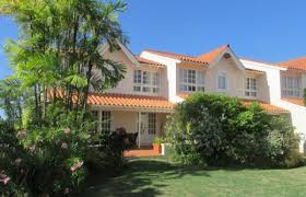 rdb 046 r anchorage townhouse st lucia homes real estate