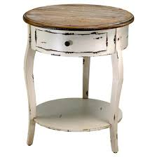 table delectable turn tall side table round blu dot wood end plans