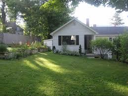 backyard best ideas about backyard office outdoor