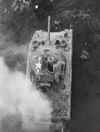 Iwo Jima Flag Raising Staged 10 Stunning Photographs Taken On Iwo Jima