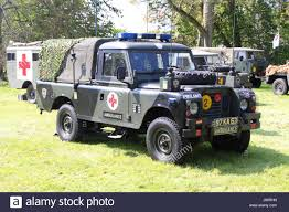land rover jeep cars military land rover stock photos u0026 military land rover stock