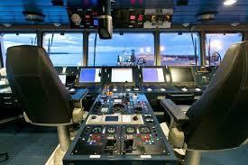 siege dos a dos bateau conception et vente de sièges pour bateaux à draguignan seating