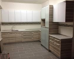 home interior design kuala lumpur malaysia l shaped kitchen