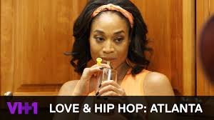 Meme Off Of Love And Hip Hop - love hip hop atlanta check yourself season 5 episode 2 are